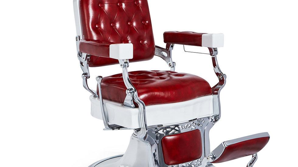 Jones Barber Chair