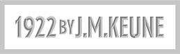keune logo.png