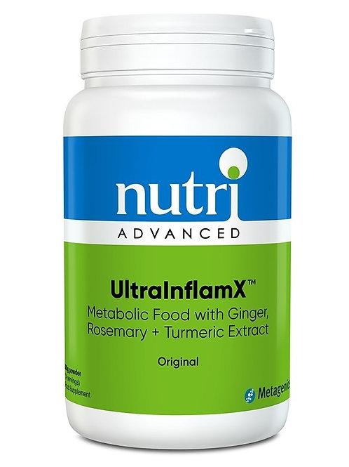 UltraInflamX™ (Original) - 14 Servings