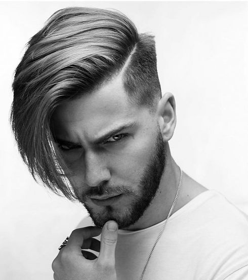 side-swept-hairstyles-guys_502428.jpg