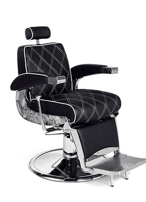 Hugo Barber Chair