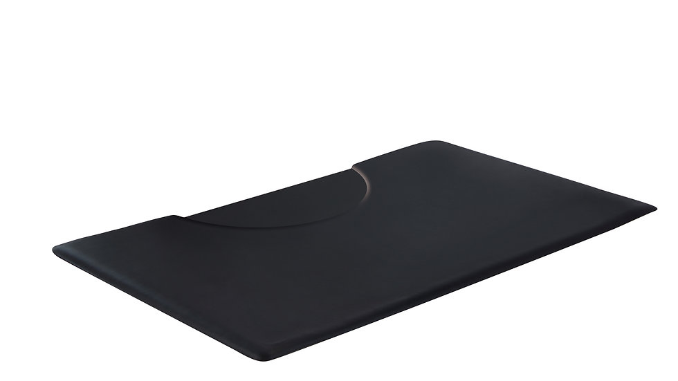 Layla Anti Fatigue Mat