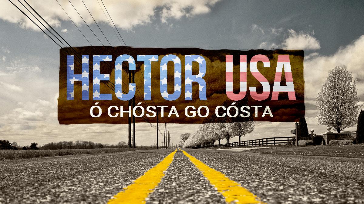 Hector USA