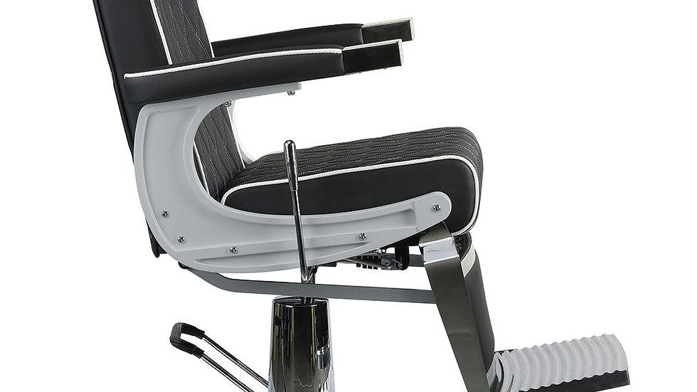 Karl Barber Chair