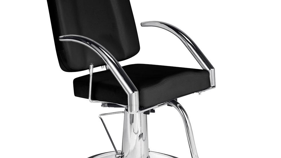 Silvia Unisex Chair