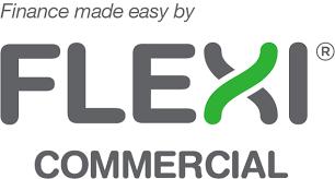 Flex 5.png