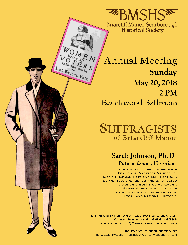 Suffrafgist v5 poster size