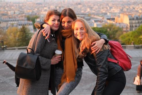 Sacre-Coeur-Paris-View (1).jpg