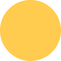 good circle.png