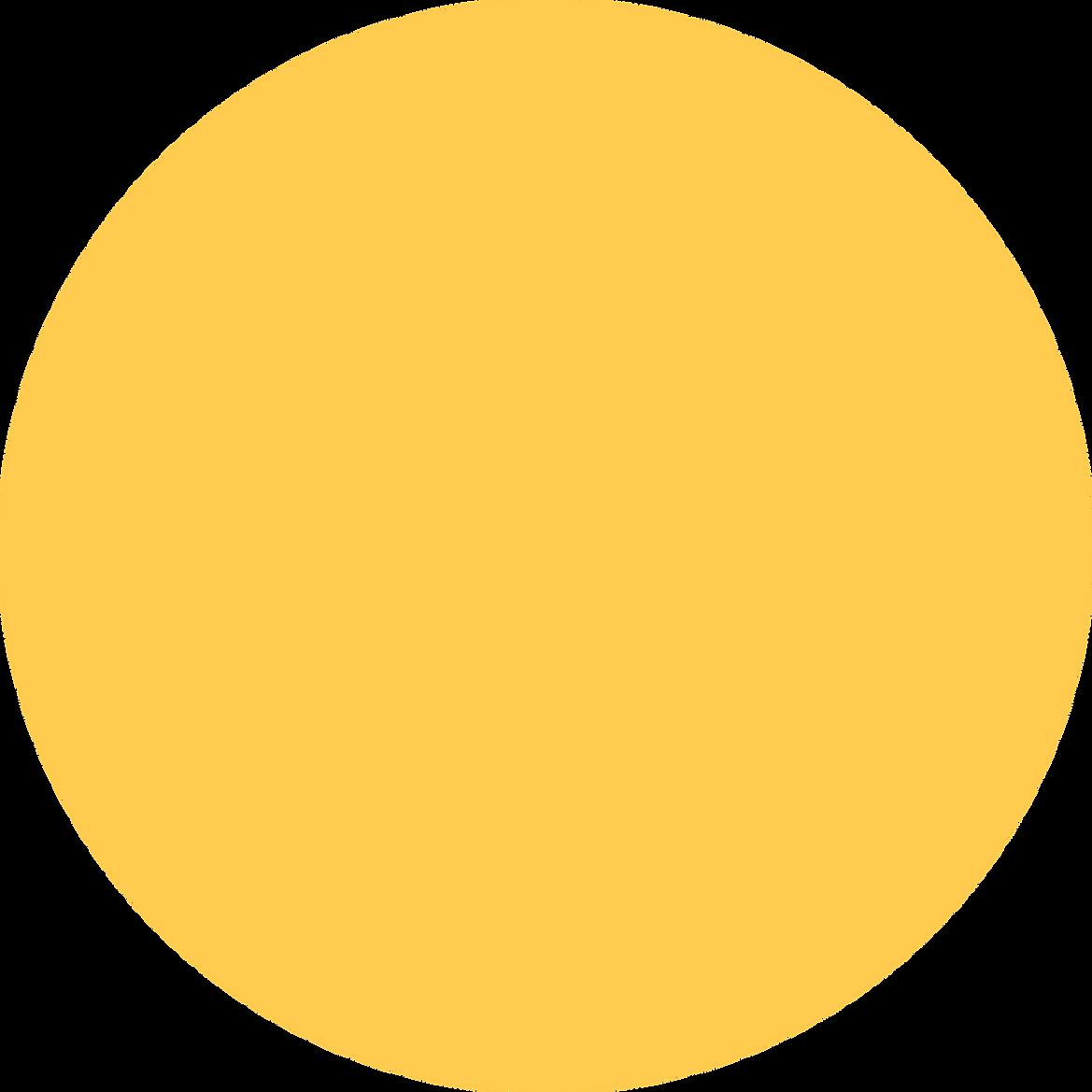 Large circle.png