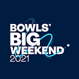 Bowls england open day.png