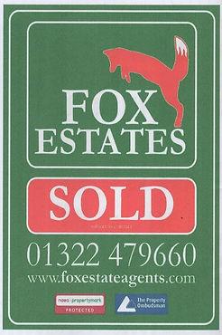 Fox Estates.jpg