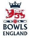 Bowls England Logo.JPG