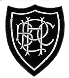 Hesketh Logo 2.png