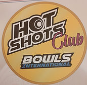 Hot Shot crop.jpg