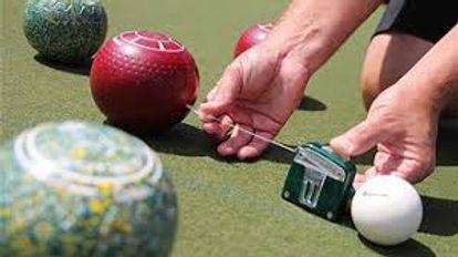 bowls measure.jpg