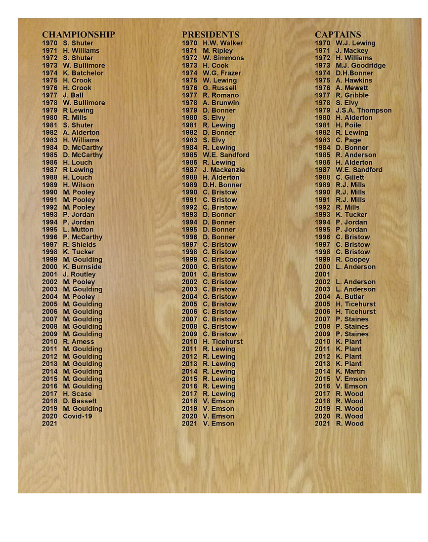 Hesketh Mens wall list 2.jpg
