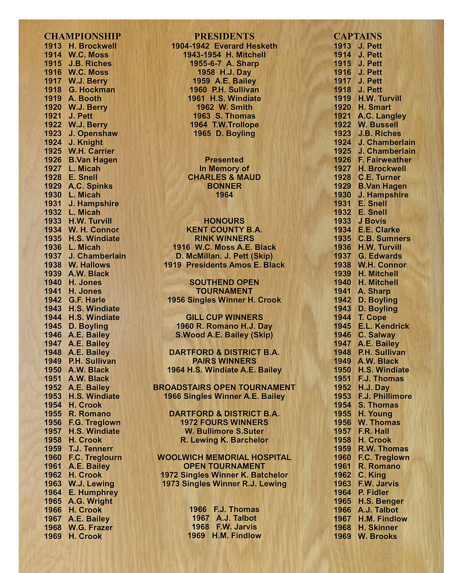 Hesketh Mens  wall list.jpg