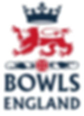 new bowls england.jpg