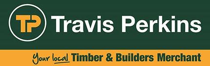 Travis Perkins.JPG