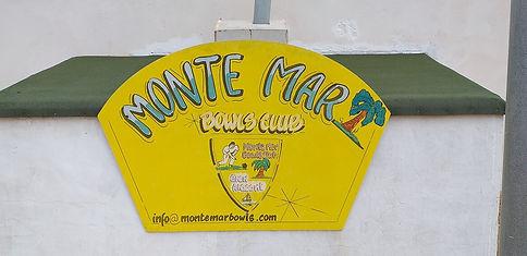 Monte Mar Logo.jpg