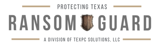 RansomGuard Logo Shield BIGGER 2.png
