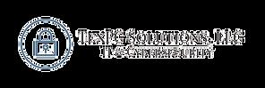mommydoula_Logos_v2-01_edited.png