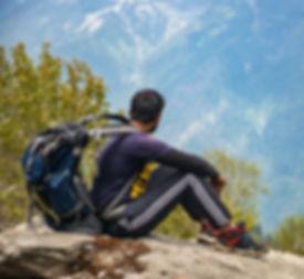 adventure-backpack-climb-939725.jpg