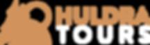 Huldra_Tours_farger_hvit_STOR.png