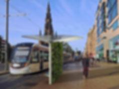 Bus Stop mk2.jpg