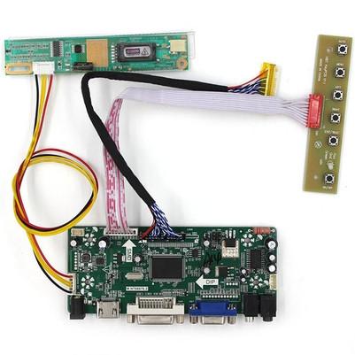 Display Controller