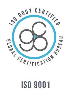 GCB9001-01.jpg