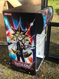 Yugioh Fridge.jpg