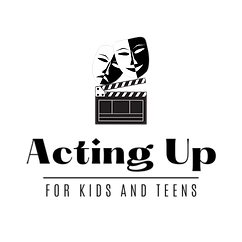 Acting Up Academy LOGO (DG) (4).png
