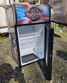 Yugioh Fridge front.jpg