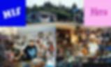 Screen Shot 2019-08-21 at 10.13.08 AM.pn