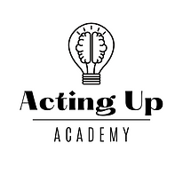 Acting Up Academy