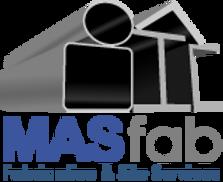 Masfab logo.png