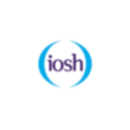 IOSH LogoWebsite.png