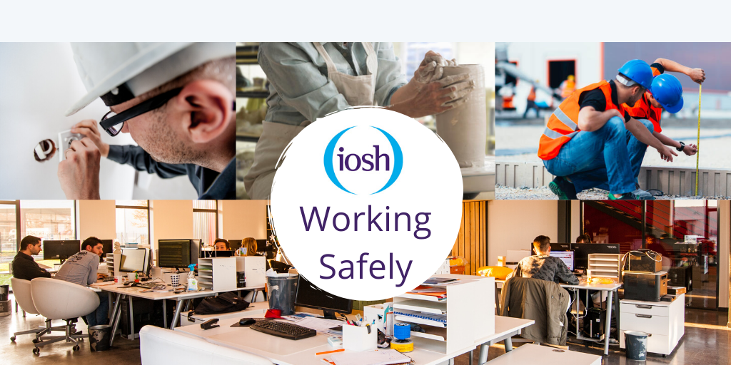 IOSH WS Website.png