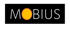 MOBIUS LOGO - Clear copy cropped.png