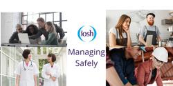 IOSH MS Website.png