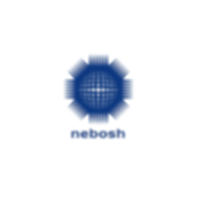 NEBOSH Logo.png