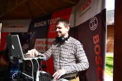 2016-05-26 Сибпромметиз Bosch Tour 2016-210