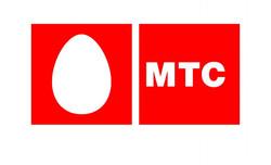 addnews-mts-mobilniy-internet-2011-1