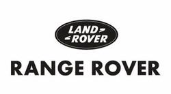 Range-Rover-Logo-Vector_edited