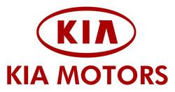 1329313402_kia_logo
