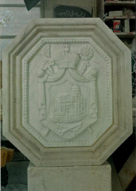 Logo 02 / Decoration