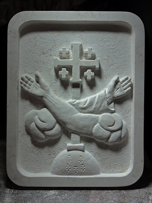 Logo 01 / Decoration