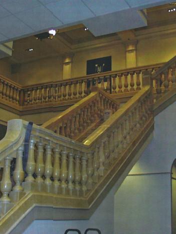 Plaza Hotel - USA